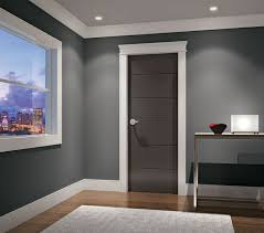 home interior door best of modern interior doors home depot