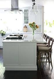 kitchen islands with stove top kitchen island stove top s cook kitchen island stove top cover