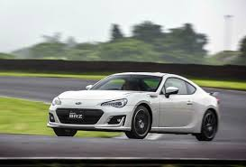 custom subaru brz wallpaper image for 2017 subaru brz coupe hd pictures subaru pinterest