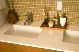 bathroom countertop ideas bathroom counter top ideas planahomedesign complanahomedesign