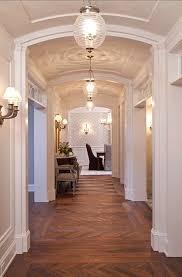 48 best wood floor ideas images on hardwood floors