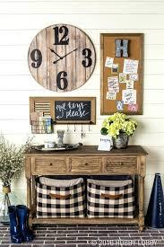 closeout home decor decorations home decor fabric stores ralph lauren maribel color