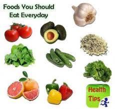 diet food everyday u2013 diet plan