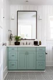 Bathroom White And Black - 24 ways to use patterned tile in neutral spaces u2026 pinteres u2026