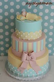 baby shower colors 13 baby shower cakes designs