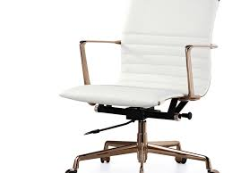 Adjustable Height Office Desk by Office Chair Luxury High End Office Furniture With White Desk