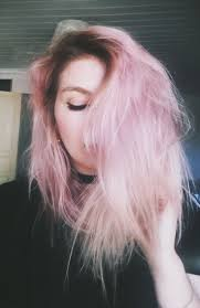 best 25 dark pink hair ideas on pinterest raspberry hair wine