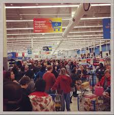 what time does walmart open on thanksgiving 2015 follownews