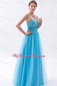 bridesmaid dress rentals prom dresses rentals cocktail dresses 2016