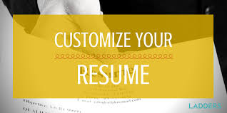 Reason For Leaving Job In Resume by How To Handle Short Term Jobs In Your Resume Work History Ladders