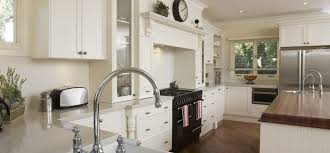 best luxury modern kitchen faucets the rustic kitchens