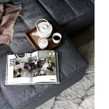 boconcept catalog danish design furniture