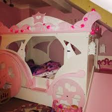 girls princess beds customer testimonials u2022 children u0027s themed beds by dreamcraft furniture