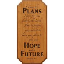 inspirational gifts inspirational plaques christian gifts inspirational gifts polyvore
