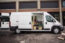 Dodge Ram Cargo Van - buy a new ram promaster cargo van online karfarm