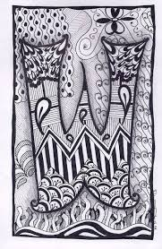 doodle name arts 19 best letras images on drawings classroom and