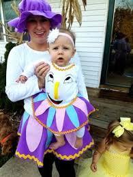 Beauty Beast Halloween Costume Facd598b280c0b5b36cfaef273d9ef8c Jpg 169 512 Pixels Mylo