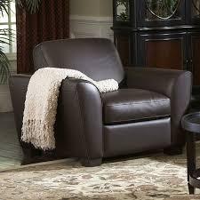 Natuzzi Sleeper Sofa 126 Best Natuzzi Leather Images On Pinterest Sofas Living Room