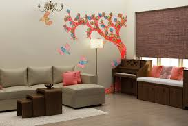 how to interior decorate your home paints how you can incorporate folk into your home