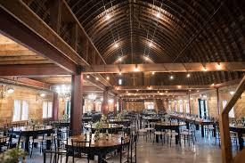 barn wedding venues mn corporate event venue in mn historic p furber farm