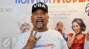 film komedi moderen gokil 3 15 film komedi indonesia terbaik bikin anda ngakak terus