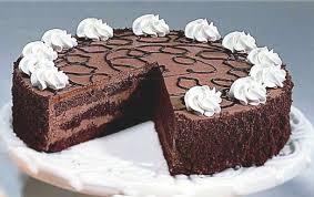 cake archives page 7 of 15 evernewrecipes com