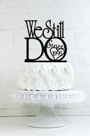20 year wedding anniversary ideas we still do since your year vow renewal or by wyaledesigns