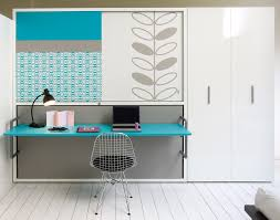 wall beds with desk horizontal wall bed poppiboard ponte wall bed desk lawrance