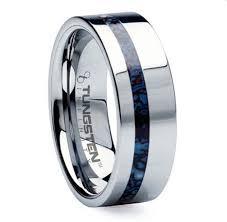 modern wedding rings for men 47 best ring ideas for him images on meteorite ring