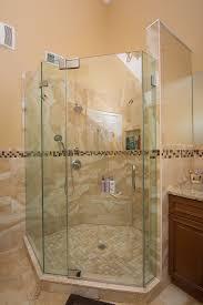 E Shower Door Omg Shower Doors Custom Glass Island Shower Doors Mineola Ny
