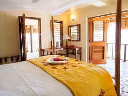 rooms u0026 suites at rockhouse in negril jamaica design hotels