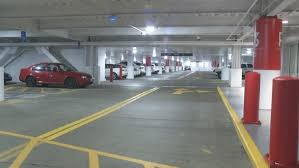 providence place to offer 2 hours of free parking wjar