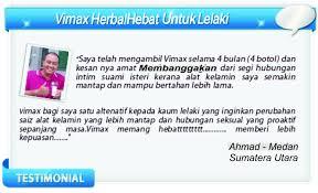 apotik yang menjual vimax di makassar agen vimax asli makassar