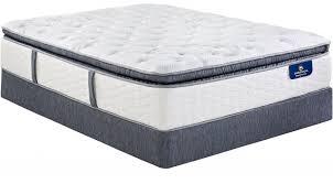 mattress topper marvelous king size mattress and boxspring set