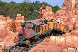travelation images Big thunder mountain railroad travelation blog jpg