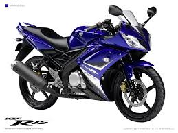 honda cbr 250 for sale bajaj pulsar rs 200 vs ktm rc200 vs honda cbr250r vs yamaha yzf