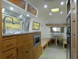 kitchen cabinets grand rapids mi airstream overlander 1960 woodland travel center grand rapids
