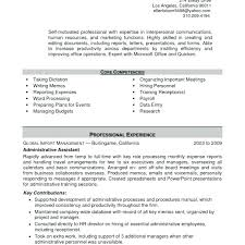 rn resume templates rn resume template assistant objective templates bunch