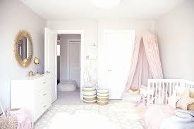 magasin chambre bebe porte fenetre pour magasin chambre bébé beau tapis gris et