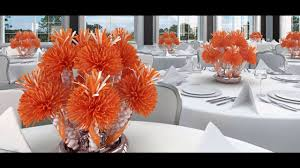 retirement party table decorations retirement party decorating ideas youtube