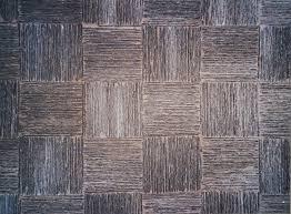 Slate Looking Laminate Flooring Slate Flooring Slate Tile Flooring Menlo Flooring U0026 Design
