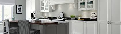 Kitchen Designs Ireland Nolan Kitchens Signature In Frame Kitchen Range