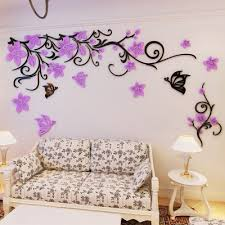 Branch Decorations For Home by Sticker Sport Picture More Detailed Picture About Flower Crystal
