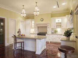 edwardian kitchen ideas edwardian style kitchen designed by mario giudice trends