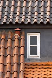 Cement Roof Tiles Long Lasting Cement Roof Tile