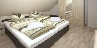 Schlafzimmer Komplett Abdunkeln Fewo Nordharz Ferienwohnung Vienenburg In Goslar Ot Wiedelah