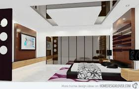 black and white modern bedrooms 16 classy black and white bedroom designs home design lover