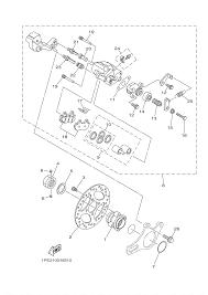 2008 yamaha raptor 700 wiring diagram wiring diagram simonand