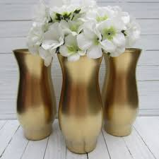 Wedding Centerpiece Vases In Bulk Best 3 Vases Centerpieces Products On Wanelo