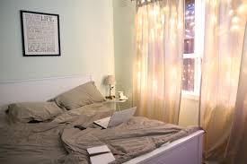 bedroom christmas lights ceiling lights room lights wall light
